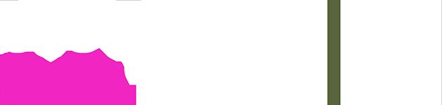beethoven 5x7 / peter rösel – dresdner kapellsolisten – trio pilgrim